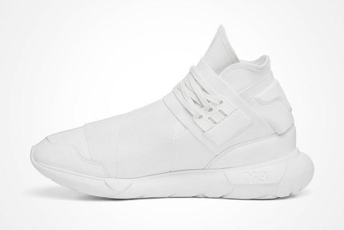 Adidas Y 3 Qasa High Thumb