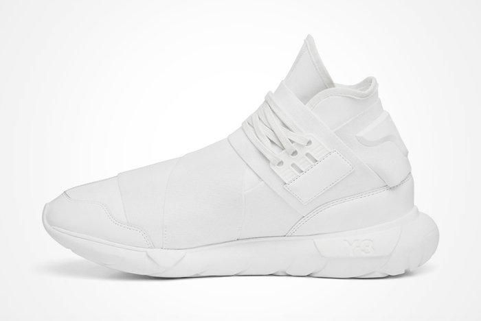 Adidas Y 3 Qasa High Thumb