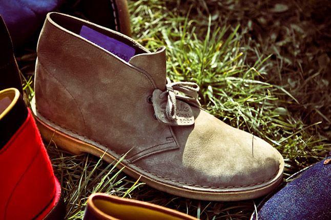 Clarks Desert Boot Ss12 Preview 14 1