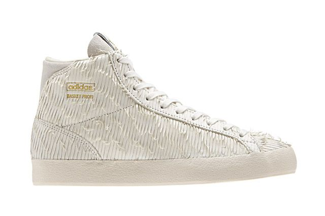 Adidas Luxury Pack Sideview4