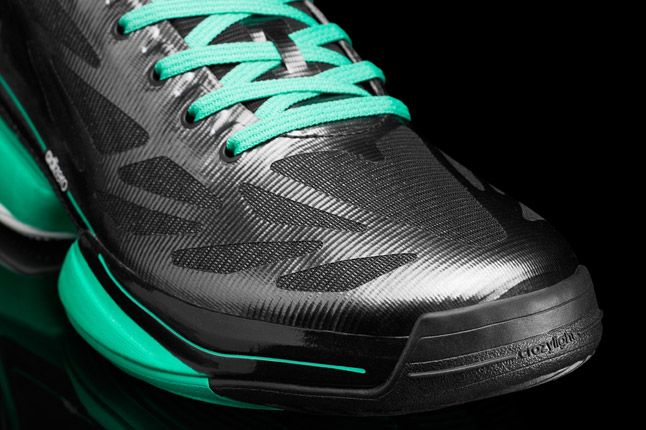 Adidas Crazy Light 2 03 2