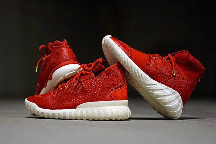 Adidas Chinese New Year Tubular Pack 2