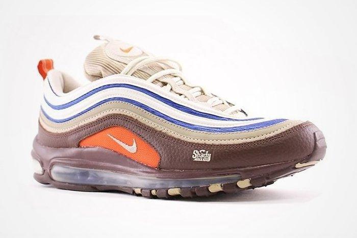 Nike Air Max 97 Eminem 4