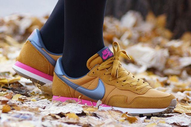 Nike Womens Fall 2013 8