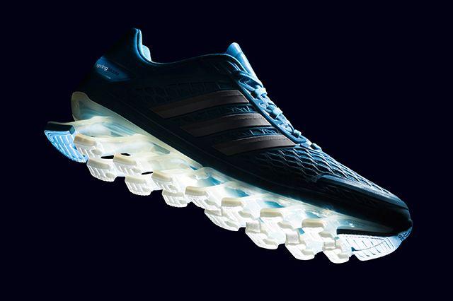 Adidas Springblade Razor 2