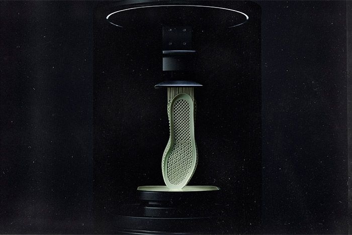 Adidas Futurecraft 4D Release Details Confirmed Sneaker Freaker 3