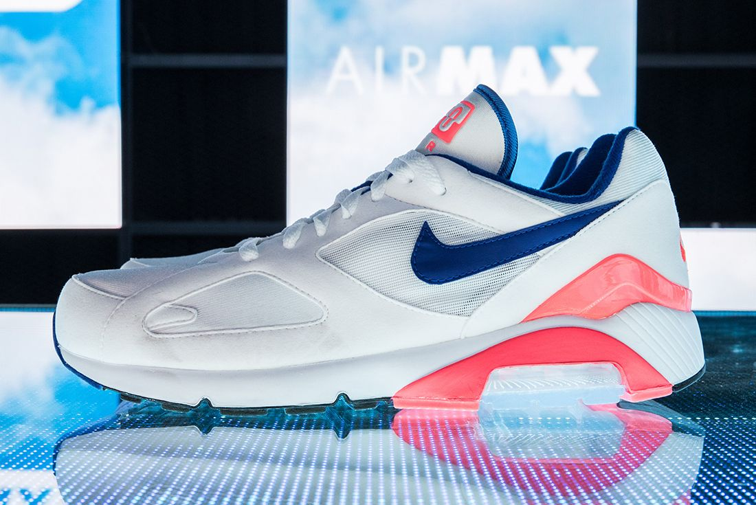 Air Max Day Preview 7
