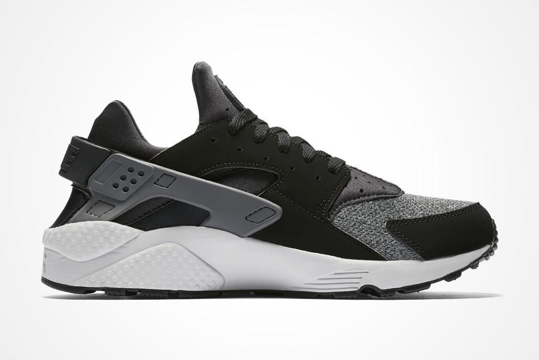Nike Grey Pack 11