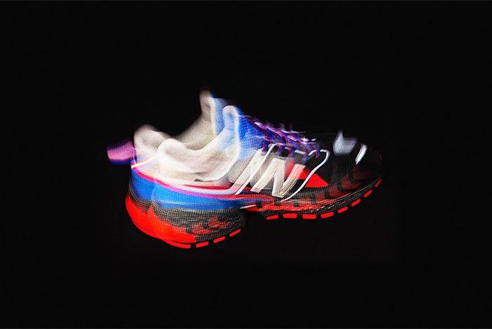Mita Sneakers Whiz Limited New Balance Ms574 V2 Side Shot 7