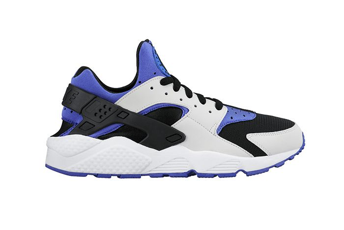 Air Huarache Persian Violet