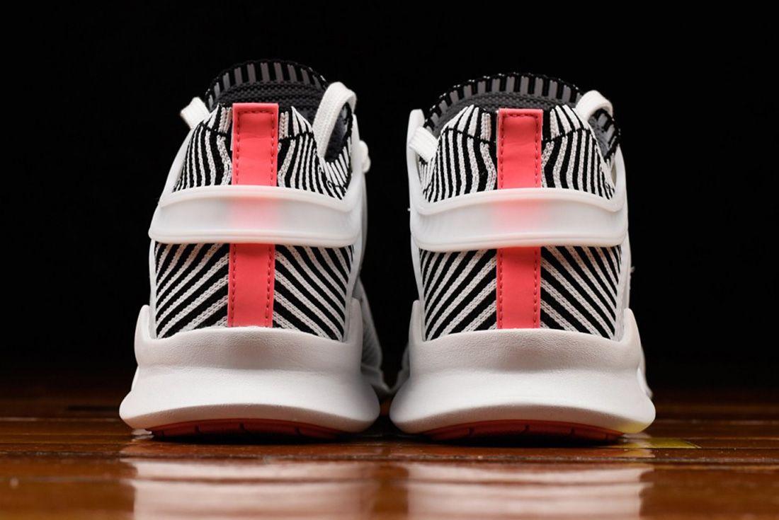 Adidas Eqt Support Adv Zebra 4