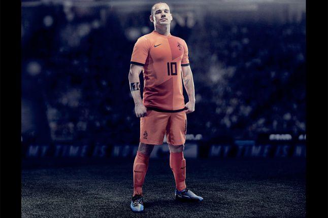 Nike National Kits 20 1