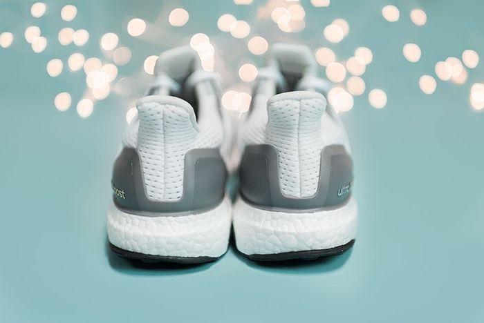 Adidas Ultra Boost Clear Grey6