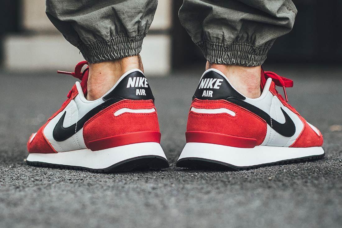 Nike Air Vortex 3