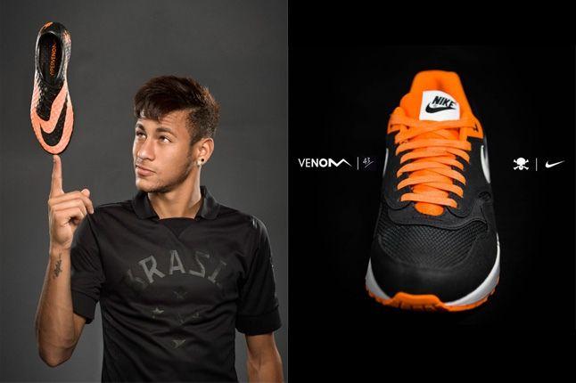Nike Am1 Venom Promo1 1
