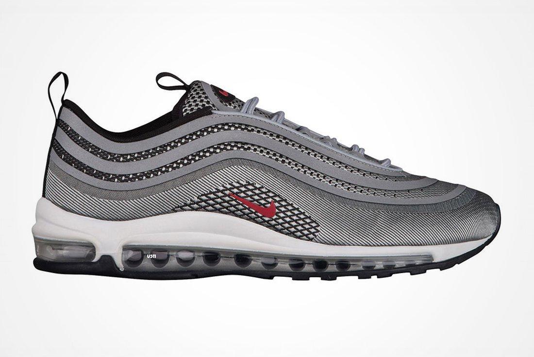 Nike Air Max 97 14