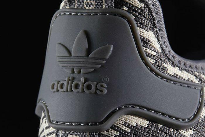 Adidas Nmd R1 Camo 6