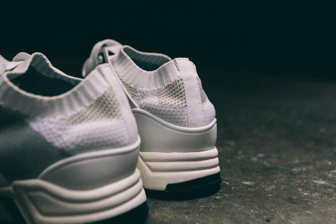 Adidas Eqt Support Primeknit Pack 5