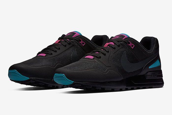 Nike Pegasus 89 Cd1504 001 5