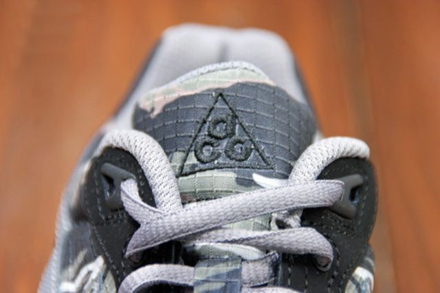 Nike Acg Wildwood Clgrey Camo 2