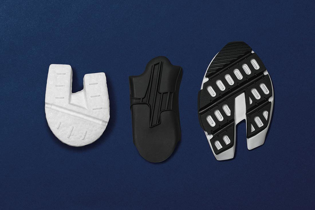 Adidas Pod Breakdown Header