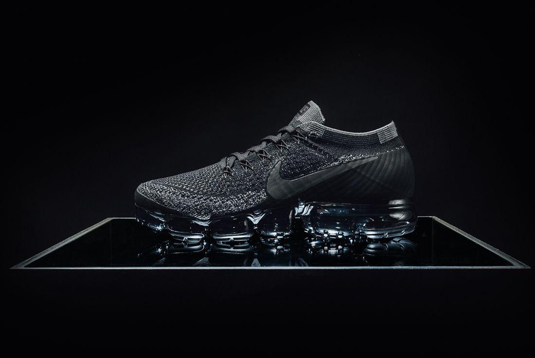 Nike Air Vapor Max Release Info3