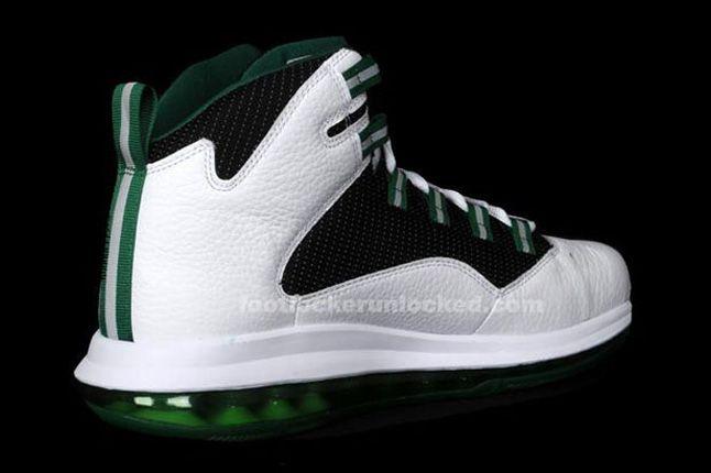 Nike Air Max Darwin 360 Celtics 05 1