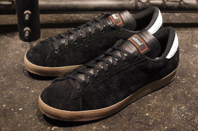Adidas Rod Laver Vin Bbu 01 1