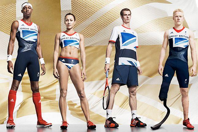 Stella Uniform Olympic 5 1
