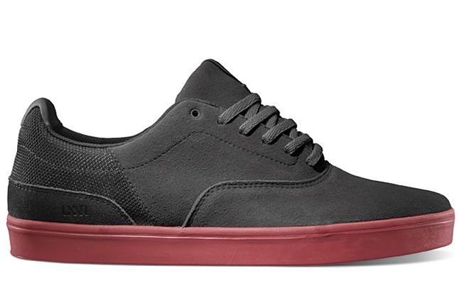 Vans Lxvi Collection Variable 03 1