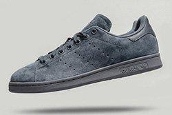 Adidas Originals Stan Smith Onix Thumb