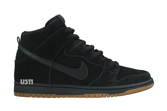 Nike Sb Dunk Preview 7