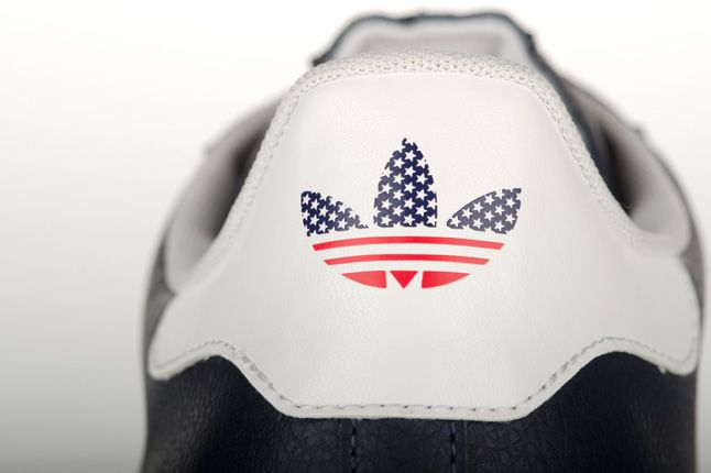 Adidas Samoa Americana Pack 07 1