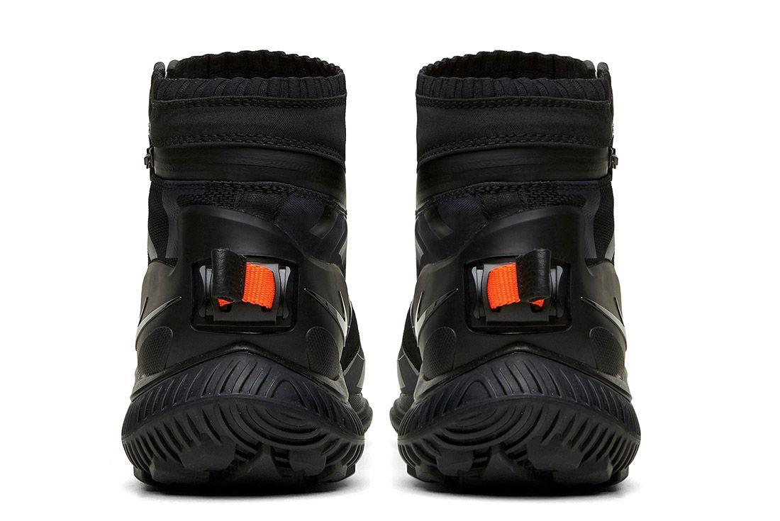 Nike Gyakusou Gaitor Boot 1