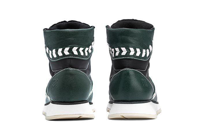 Loewe Dinosaur Sneaker 6