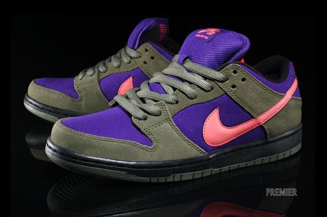 Nikesb Dunk Low Electricolive Hero
