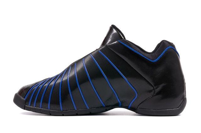 Adidas Tmac 3 Og Away 3