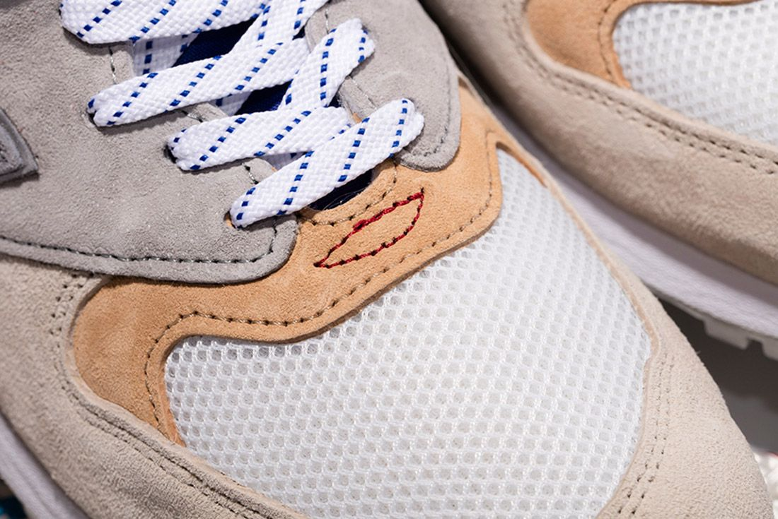 Concepts X New Balance 999 Hyannis5