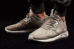 Adidas Tubular On Feet Thumb