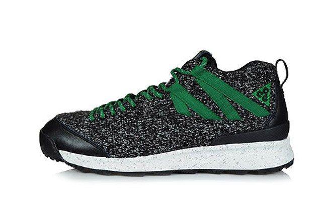 Nike Okwahn 2 Profile 1
