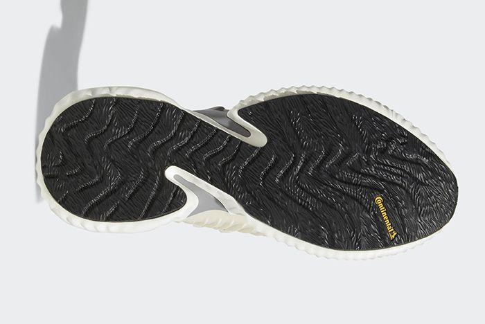 Adidas Alphabounce Instinct 1
