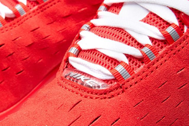 Nike Free Og Light Crimson 5