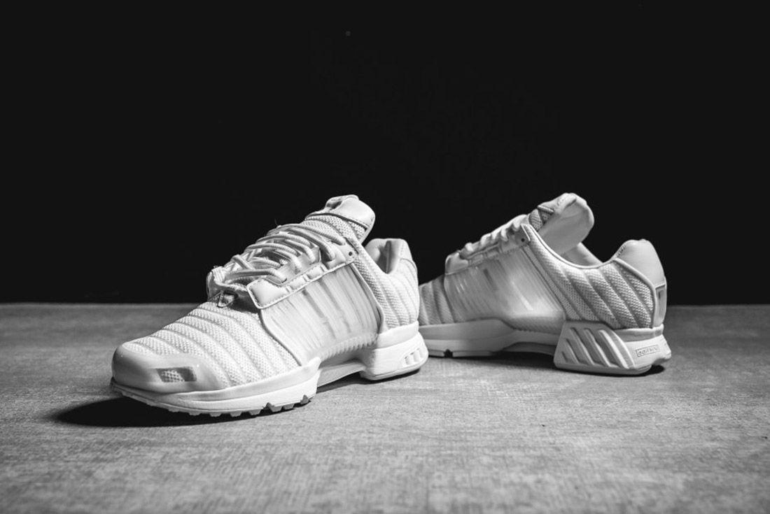 Adidas Wish Sneakerboy Consortium Exchange 18