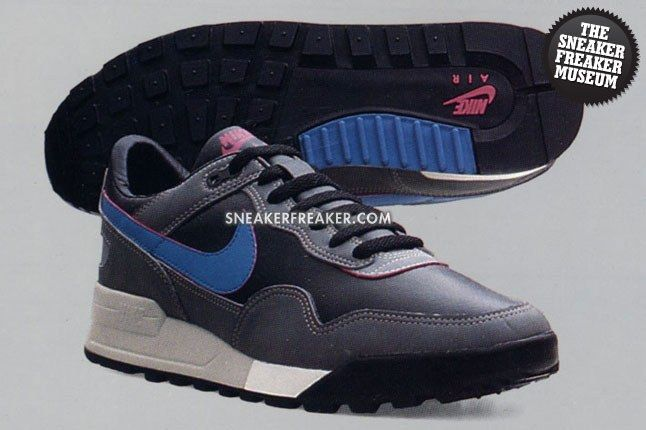 Air Pegasus Acg Brittany Blue 2383 1Large 1