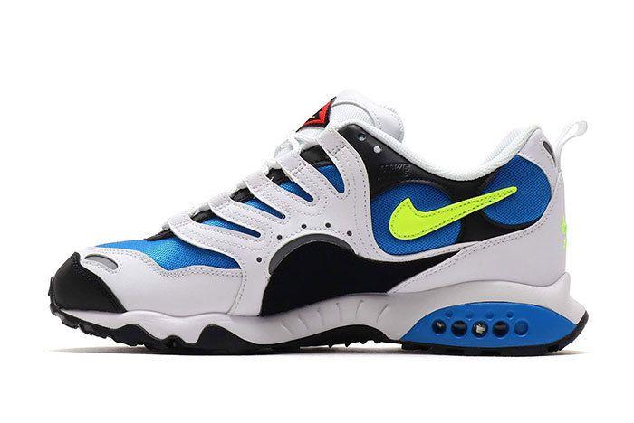 Nike Air Terra Humara Ao1545 100 4