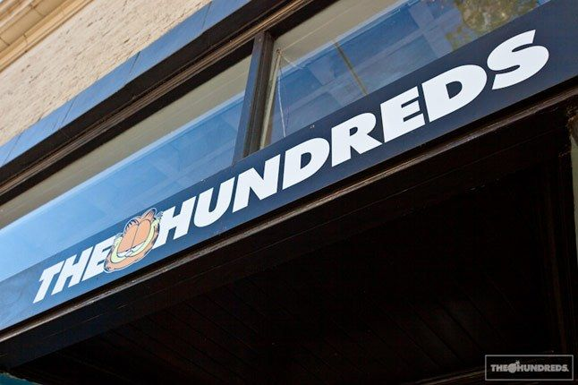 Thehundreds2237 1