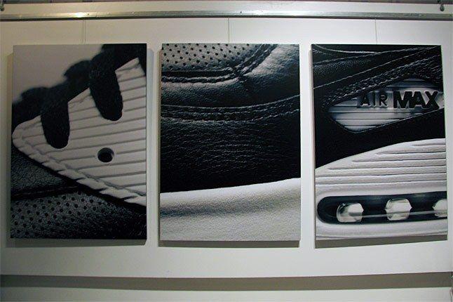 Nike X Foot Locker Am90 Exhibition 9 1