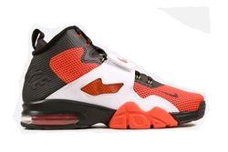 Nike Air Diamond Turf Vi Chilling Red Thumb
