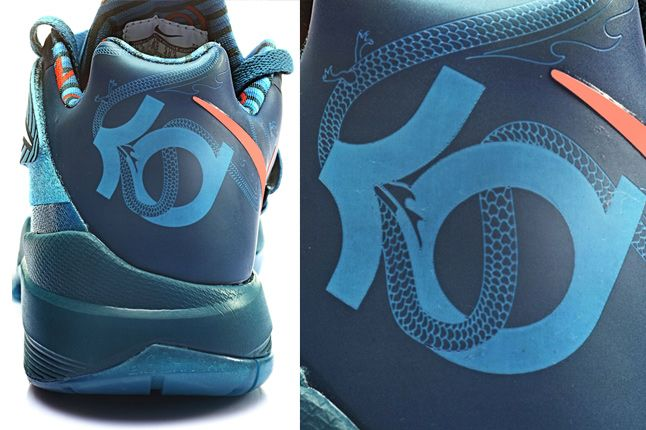 Nike Zoom Kd 4 Year Of The Dragon 04 1