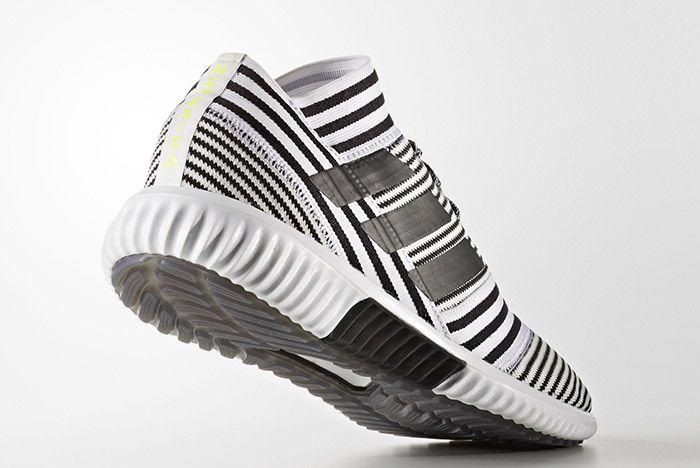 Adidas Nemeziz Tango 17 1 Duststorm 8